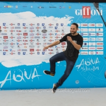 Alexandre Espigares - Zanna Bianca - Giffoni 2018-4688