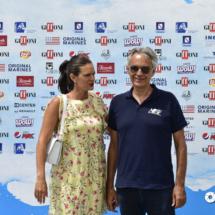 Andrea Bocelli-3995