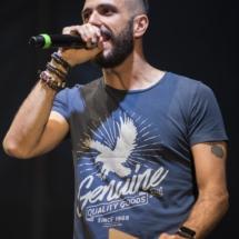 Daniele Spada-4395