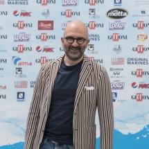 Donato Carrisi - Giffoni 2018-5541