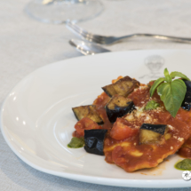 Food photographer - Marco Vitale-1381