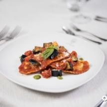 Food photographer - Marco Vitale-1398
