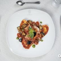 Food photographer - Marco Vitale-1403