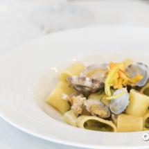 Food photographer - Marco Vitale-1495
