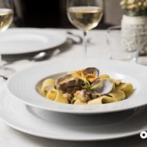Food photographer - Marco Vitale-1500