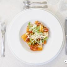 Food photographer - Marco Vitale-2087