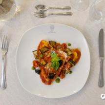 Food photographer - Marco Vitale-2092