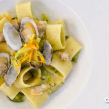 Food photographer - Marco Vitale-2113