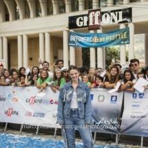 Francesca Michielin - Giffoni 2018-4738
