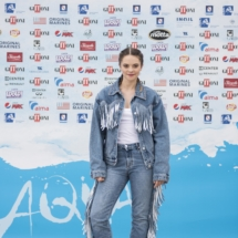 Francesca Michielin - Giffoni 2018-5220