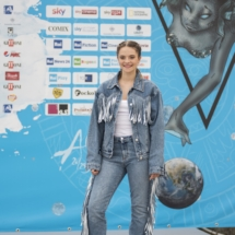 Francesca Michielin - Giffoni 2018-5234