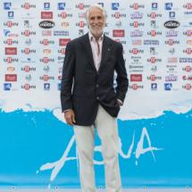 Giovanni Malagò - Giffoni 2018-4796