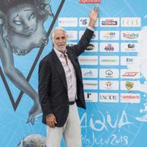 Giovanni Malagò - Giffoni 2018-5364