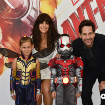 Paul Rudd - Evangeline Lilly-2427