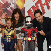 Paul Rudd - Evangeline Lilly-2428