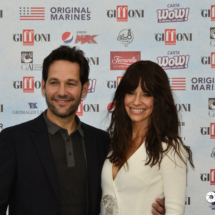 Paul Rudd - Evangeline Lilly-2433