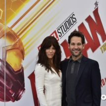 Paul Rudd - Evangeline Lilly-4093