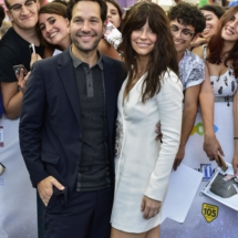 Paul Rudd - Evangeline Lilly-4172