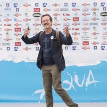 Rocco Papaleo - Giffoni 2018-5276