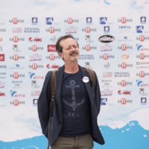 Rocco Papaleo - Giffoni 2018-5292