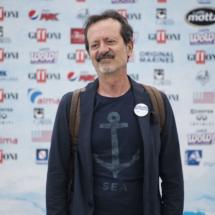 Rocco Papaleo - Giffoni 2018-5300