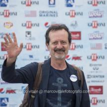 Rocco Papaleo - Giffoni 2018-5312