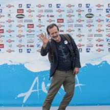 Rocco Papaleo - Giffoni 2018-5319