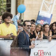 Rocco Papaleo - Giffoni 2018-5352