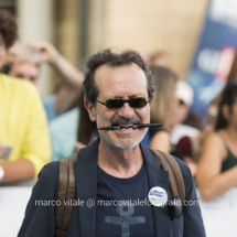 Rocco Papaleo - Giffoni 2018-5360