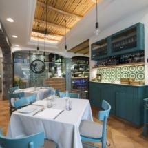 Fotografo per ristoranti - Salerno