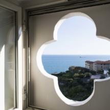 Palazzo Carrano - Fotografo di interni Marco Vitale - Salerno-6823
