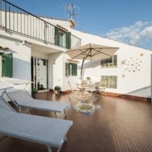 Palazzo Carrano - Fotografo di interni Marco Vitale - Salerno-7110