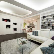 Fotografo Immobiliare - Servizi fotografici per interni - Salerno