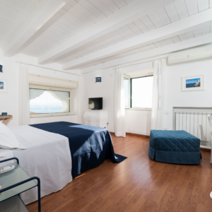 Fotografo per Bed and Breakfast a Vietri sul Mare