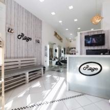 Fotografo per Saloni di bellezza e parrucchieri - marcovitalefotografo.com