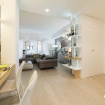 Fotografo di interni Napoli - appartamento - marcovitalefotografo.com-12