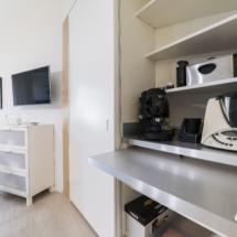 Fotografo di interni Napoli - appartamento - marcovitalefotografo.com-14