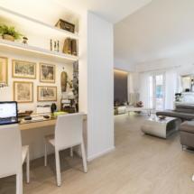 Fotografo di interni Napoli - appartamento - marcovitalefotografo.com-15