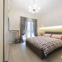 Fotografo di interni Napoli - appartamento - marcovitalefotografo.com-19