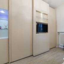 Fotografo di interni Napoli - appartamento - marcovitalefotografo.com-20