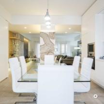 Fotografo di interni Napoli - appartamento - marcovitalefotografo.com-27