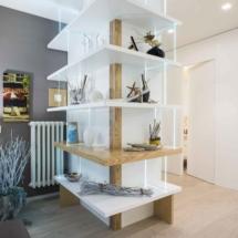 Fotografo di interni Napoli - appartamento - marcovitalefotografo.com-29