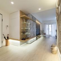 Fotografo di interni Napoli - appartamento - marcovitalefotografo.com-3