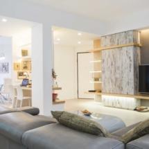 Fotografo di interni Napoli - appartamento - marcovitalefotografo.com-31