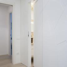 Fotografo di interni Napoli - appartamento - marcovitalefotografo.com-32