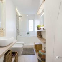 Fotografo di interni Napoli - appartamento - marcovitalefotografo.com-33