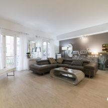 Fotografo di interni Napoli - appartamento - marcovitalefotografo.com-4