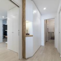 Fotografo di interni Napoli - appartamento - marcovitalefotografo.com-42