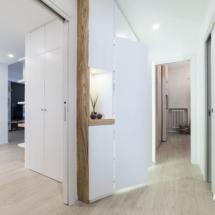 Fotografo di interni Napoli - appartamento - marcovitalefotografo.com-43