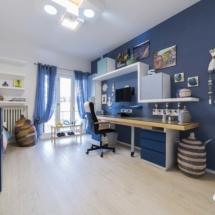 Fotografo di interni Napoli - appartamento - marcovitalefotografo.com-44